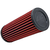 AEM Air Dryflow AE-10986 Air Filter
