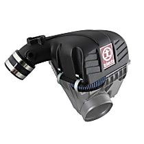 Takeda Retain Stage 2 Cold Air Intake - Oiled