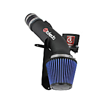 Takeda Retain Stage 2 Cold Air Intake - Oiled & Dry (One Each)