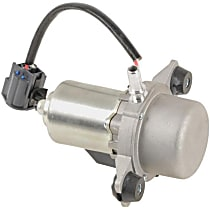 90-1000EBP Brake Booster Vacuum Pump