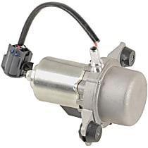 A1 Cardone 90-1000EBP Brake Booster Vacuum Pump