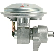 Vacuum Pump - Direct Fit, Sold individually