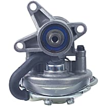 A1 Cardone 90-1025 Vacuum Pump - Direct Fit, Sold individually