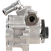 96-5359 Power Steering Pump - Without Pulley, Without Reservoir