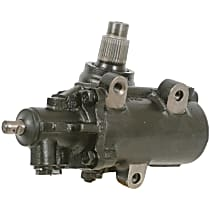 Steering Gear - Power, Sold individually