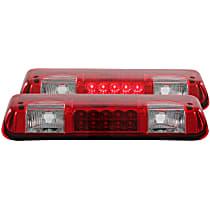 531003 Third Brake Light