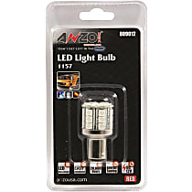 Anzo 809012 LED Bulb - Universal, Sold individually