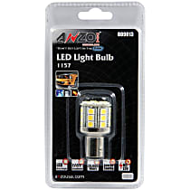 Anzo 809013 LED Bulb - Universal, Sold individually