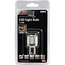 LED Bulb - Universal, Sold individually