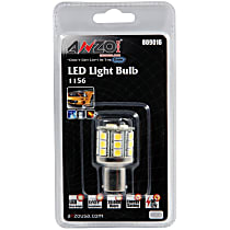 Anzo 809016 LED Bulb - Universal, Sold individually
