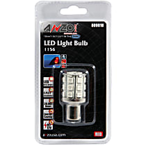 Anzo 809018 LED Bulb - Universal, Sold individually