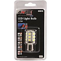 Anzo 809019 LED Bulb - Universal, Sold individually