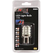 809020 LED Bulb - Universal, Sold individually