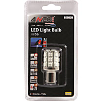 Anzo 809020 LED Bulb - Universal, Sold individually