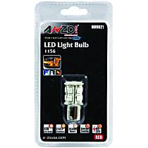 809021 LED Bulb - Universal, Sold individually
