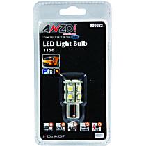 809022 LED Bulb - Universal, Sold individually