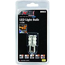 809023 LED Bulb - Universal, Sold individually
