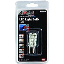 809024 LED Bulb - Universal, Sold individually