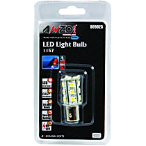 809025 LED Bulb - Universal, Sold individually