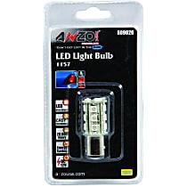 809026 LED Bulb - Universal, Sold individually