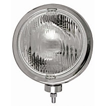 821004 Driving Light
