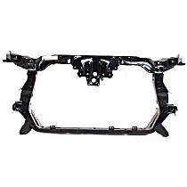 Radiator Support - S Model