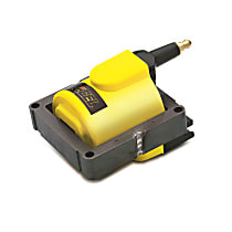 140012 Ignition Coil - Sold individually