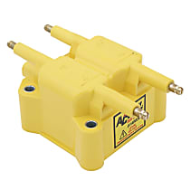 140026ACC Ignition Coil - Sold individually