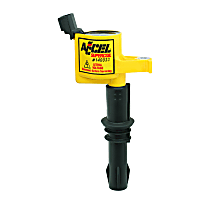 140033 Ignition Coil - Sold individually