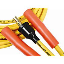 4038 Spark Plug Wire - Set of 8