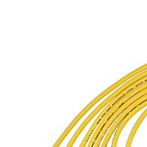 4049 Spark Plug Wire - Set of 8