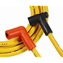 4050 Spark Plug Wire - Set of 8