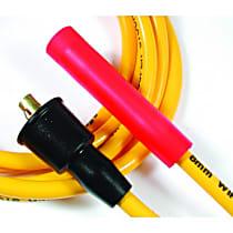 5040Y Spark Plug Wire - Set of 8