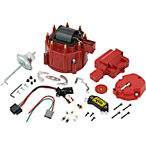 8200ACC Tune Up Kit - Direct Fit, Kit