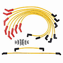 8854ACC Spark Plug Wire - Set of 8