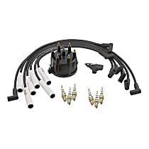 Accel TST10 Tune Up Kit - Direct Fit, Kit