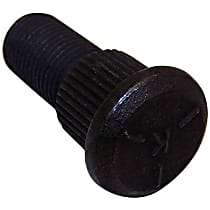 Crown A474 Wheel Stud - Direct Fit, Sold individually