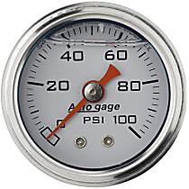 2177 Pressure Gauge