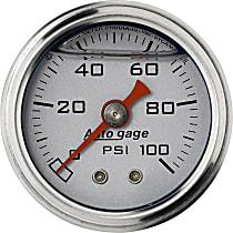 2180 Pressure Gauge