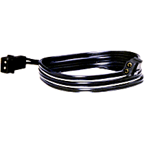 3257 Gauge Wire Harness - Universal