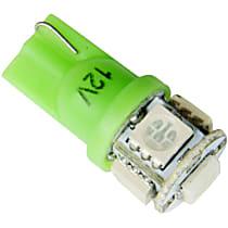 3285 Gauge Bulb - T3 Wedge