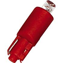 3294 Gauge Bulb - T1 3/4 Wedge