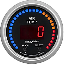 3358 Air Temperature Gauge