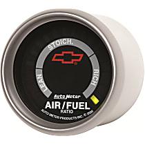 3675-00406 Air Fuel Gauge - Narrowband, Universal