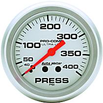 4424 Pressure Gauge
