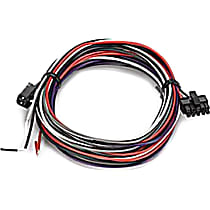 5226 Gauge Wire Harness - Universal