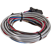 5232 Gauge Wire Harness - Universal