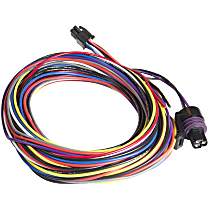 5275 Gauge Wire Harness - Universal