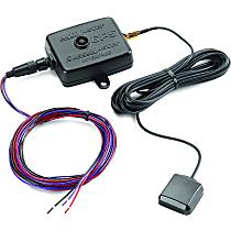Autometer 5289 Speedometer Install Adapter - Universal