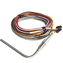 Autometer 5296 Gauge Sending Unit - Thermocouple, Universal